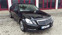 Mercedes-Benz Ja vlen te shikohet