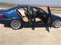 BMW 330d xdrive