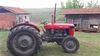 Traktor Imt 39