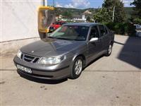 Shitet Saab 95 2.3t