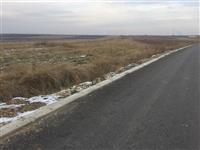 Shitet toka 15 ari ne fshatin muhoc te ferizajit