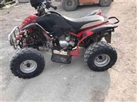 Motorr4rrota