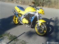Moto Sport -97