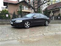 Volvo s60 2.5T R
