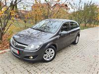 OPEL ASTRA H 1.7 CDTI 2010 FACELIFT COSMO FULLOPSI