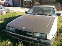 Mazda 626 2.0 -87  per Pjes   320€
