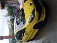 Shes Peugeot 1007 Benzin 1.6 automatik 2005