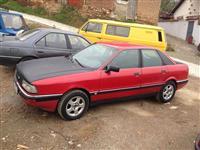 Audi 90 benzin