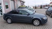Audi a4 1.9