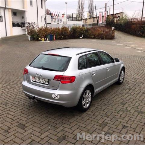 Audi-A3-1-6-tdi