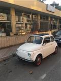 Fiat 500 okazion 1967