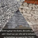 Qymyr