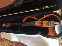 Violine Yamaha EV 204