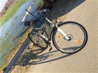 Bicikleta REX