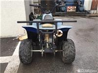 Moto ATV/ 4 rrota -90