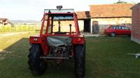 Shitet urgjent Traktor imt 39