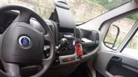 Fiat ducato 2.2