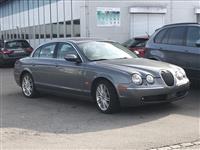 shes veturen jaguar