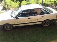 Audi 80 2.0 benzin