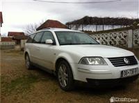 VW Passat dizel -02