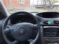 Shitet Vetura Renault Laguna 2.2 DCI