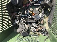 Shitetn pjesr per motorr