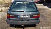 VW Passat  turbo dizel 1.6 -89