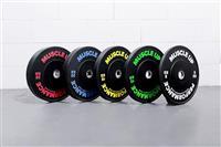 Dumbell,Medicine Ball,Litar,Kettlebell per Fitness