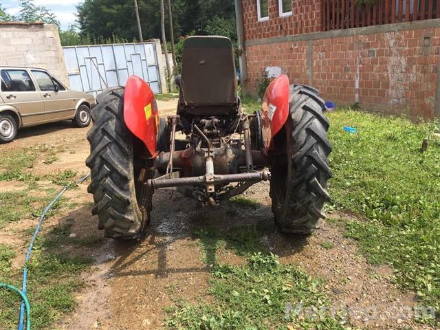 Shitet-Traktori-me-Rimorio-Prokolic-