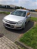 SHITET Opel Astra 1,9 CDTI
