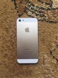 iPhone 5s 16gb I rii