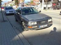 Audi 90she