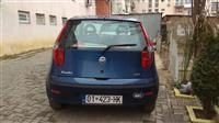 Shitet Fiat Punto 1.2B 2005
