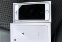 Shes Dhe Ndrroj iphone 8 64GB