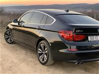 BMW 530d GT Full Panorame ��