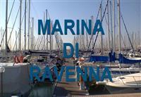 Vend Per Ankorim 20 M - Marina di Ravenna
