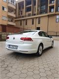 VW VOLKSWAGEN PASSAT 2015 TDI AUTOMATIK DSG