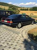 Cadillac 4,6 SLS