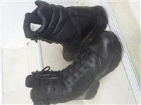 Shiten qizme Original swat boots