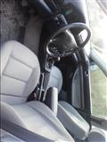 Audi A4 1,6 benzin