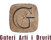 Gateri Arti i Drurit shpall konkurs pune