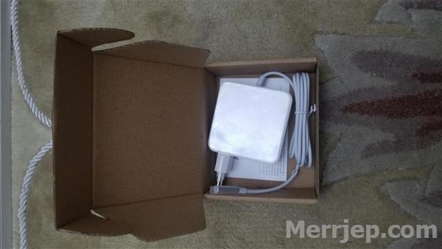 Adapter-per-MacBook-air-Pro
