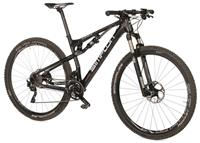 Mountain bike Simplon cirex 29