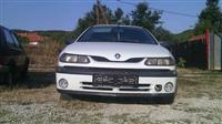 Renault llaguna