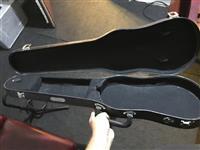 Kofer per violine