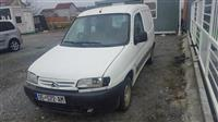Citroen Berlingo 1.9 dizell