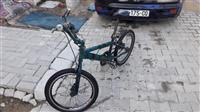 Shitet BMX 50€