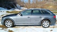 Audi ne shitje ne gjendje shume te mire
