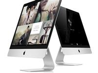 *****Apple iMac  21.5-Inch (Mid-2014)*****