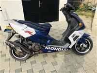 U SHIT++PERFEKT++ Mondial RR150 - 150cc NE SHITJE